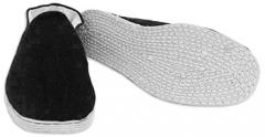 Tai Chi cotton sole shoes
