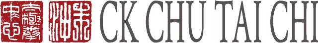 CK Chu Tai Chi Logo
